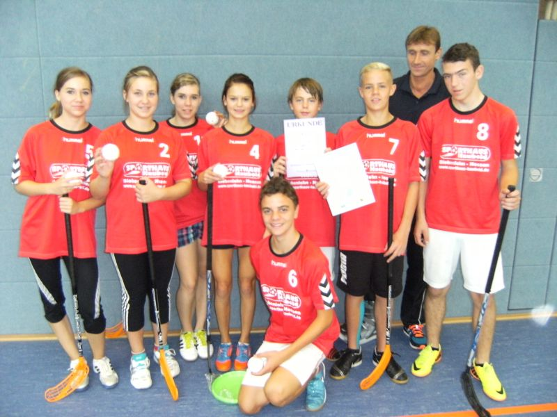 1314_floorball_wk3
