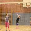 gta_volleyball_1415_07